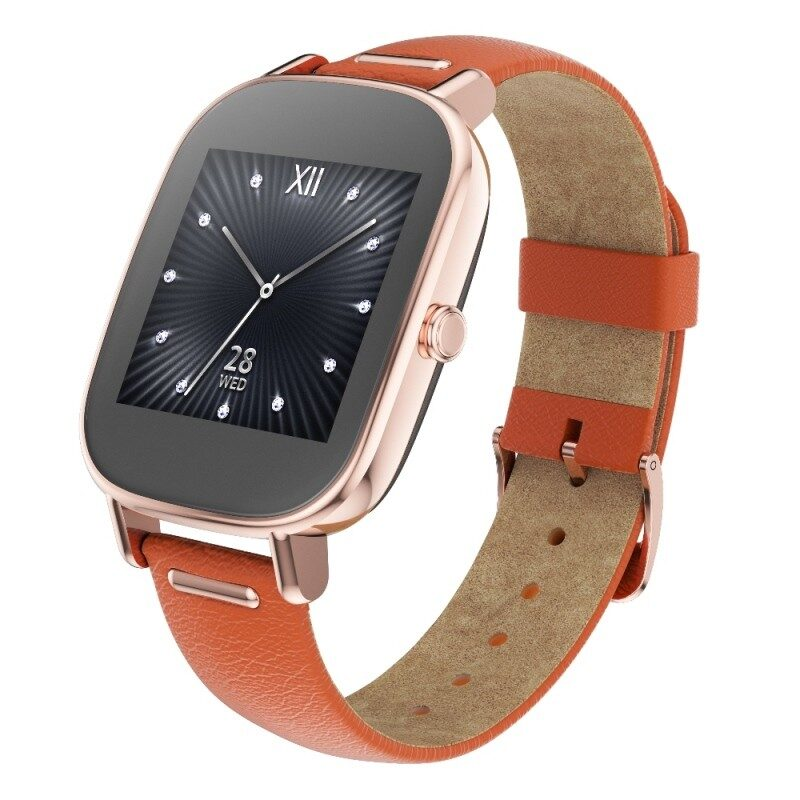asus-zenwatch-2-leather-5353958