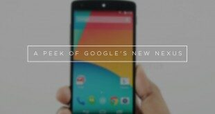 google-nexus-leak-310x165-1788523