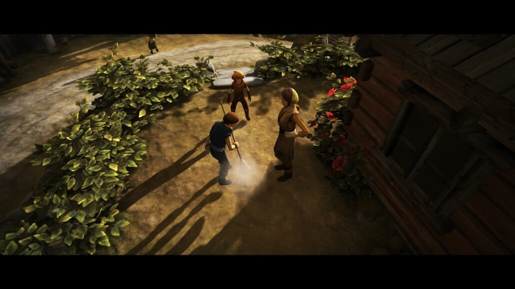 brothers-_-a-tale-of-two-sons_20151018012217-1030x579-1803449