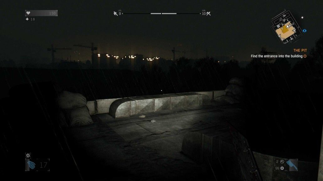 dyinglight-with-light_compressed-1030x579-3680270