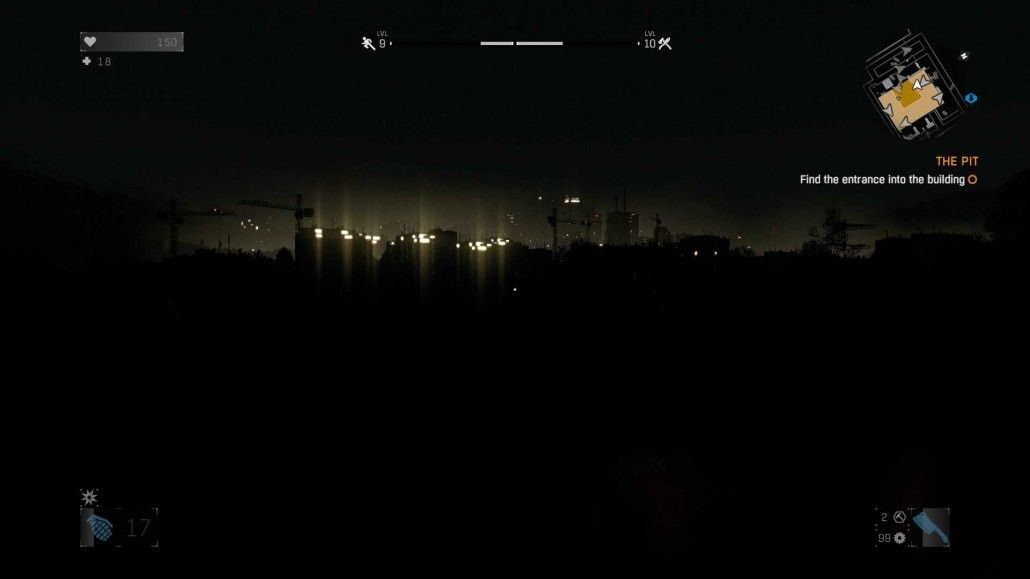 dyinglight-without-light_compressed-1030x579-1978280