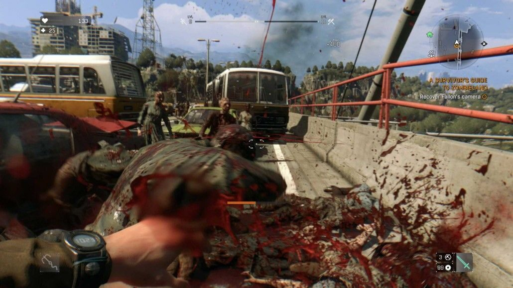 dyinglightgame-2015-02-22-12-11-02-72_compressed-1030x579-7674194