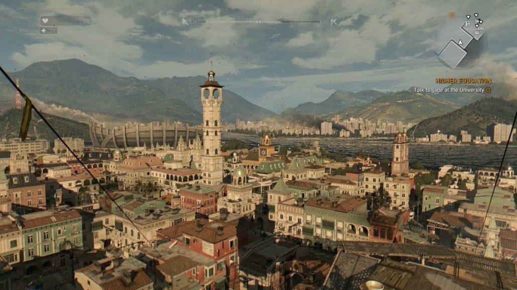 dyinglightgame-2015-02-23-20-50-50-96_compressed-1030x579-7457786
