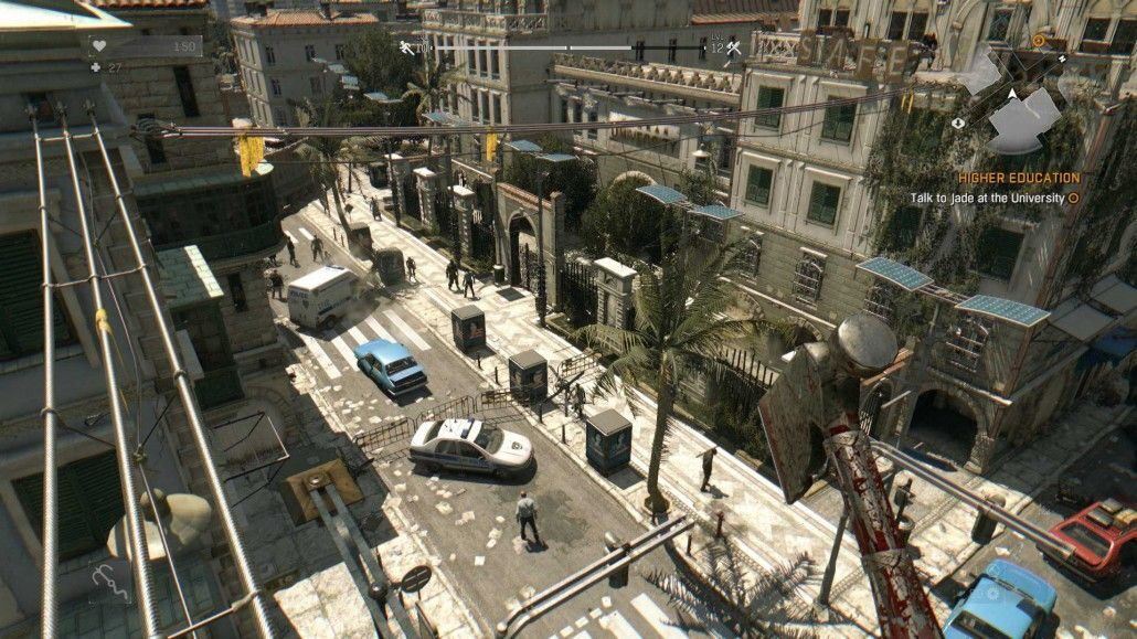 dyinglightgame-2015-02-23-21-08-24-11_compressed-1030x579-3448880