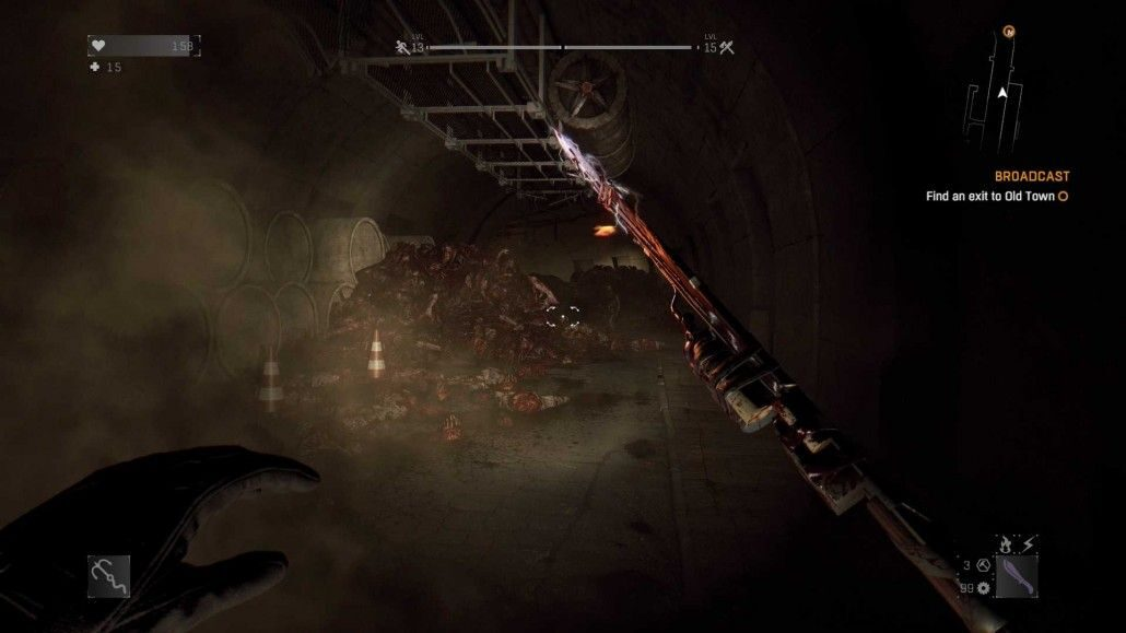 dyinglightgame-2015-02-25-18-07-08-20_compressed-1030x579-2298897