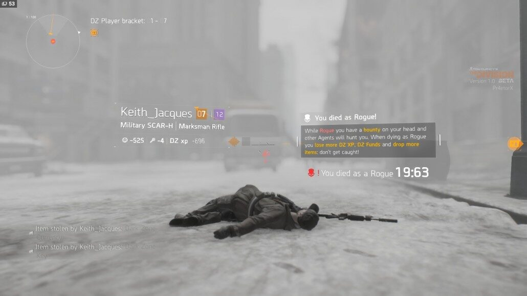 hungrygeeks_the_division_beta-1-1030x579-5845934