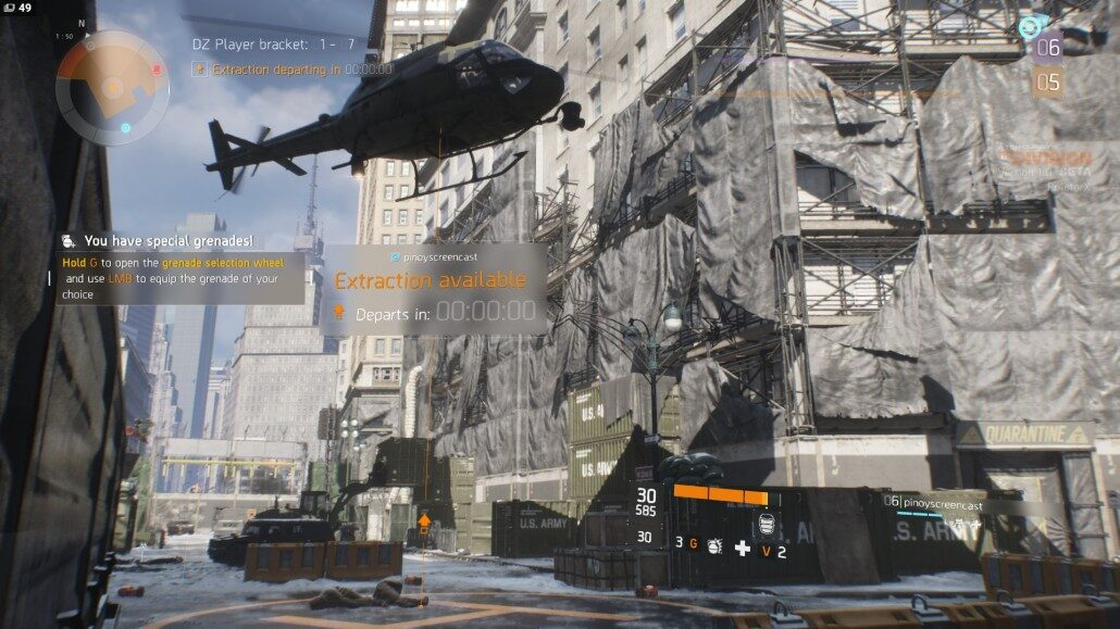 hungrygeeks_the_division_beta-10-1030x579-3281828