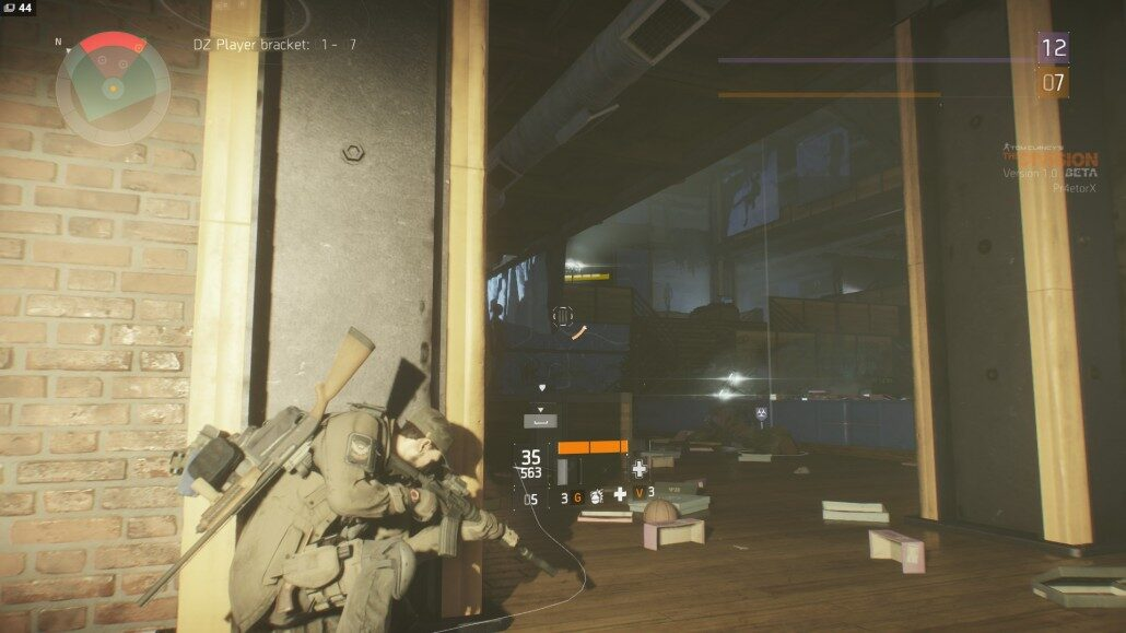 hungrygeeks_the_division_beta-20-1030x579-3258255