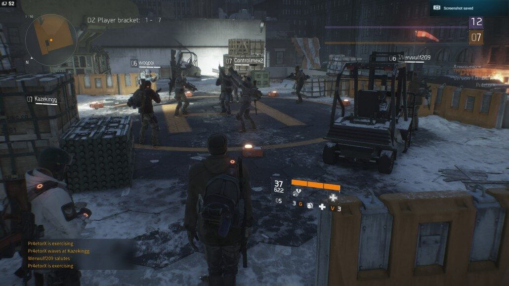 hungrygeeks_the_division_beta-23-1030x579-7282075