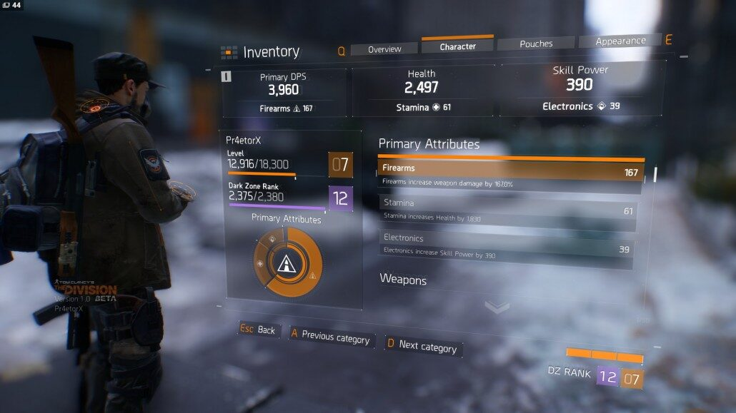 hungrygeeks_the_division_beta-26-1030x579-5523842