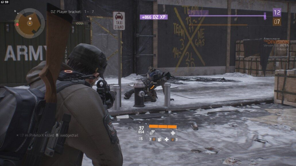 hungrygeeks_the_division_beta-27-1030x579-6207106