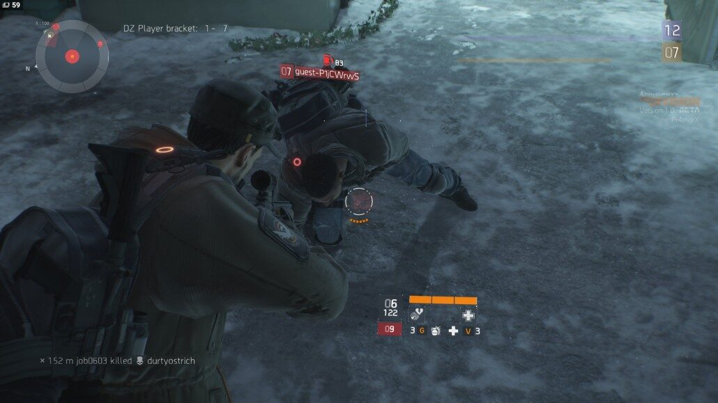 hungrygeeks_the_division_beta-28-1030x579-6910786