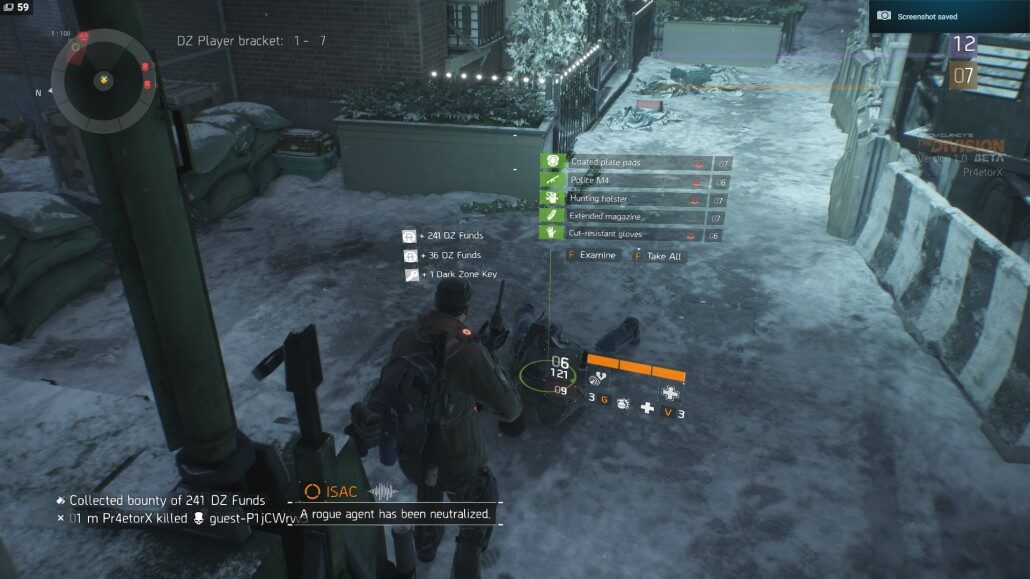 hungrygeeks_the_division_beta-29-1030x579-2941841