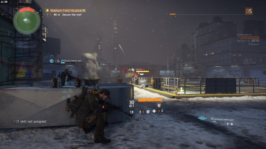 hungrygeeks_the_division_beta-7-1030x579-2833417