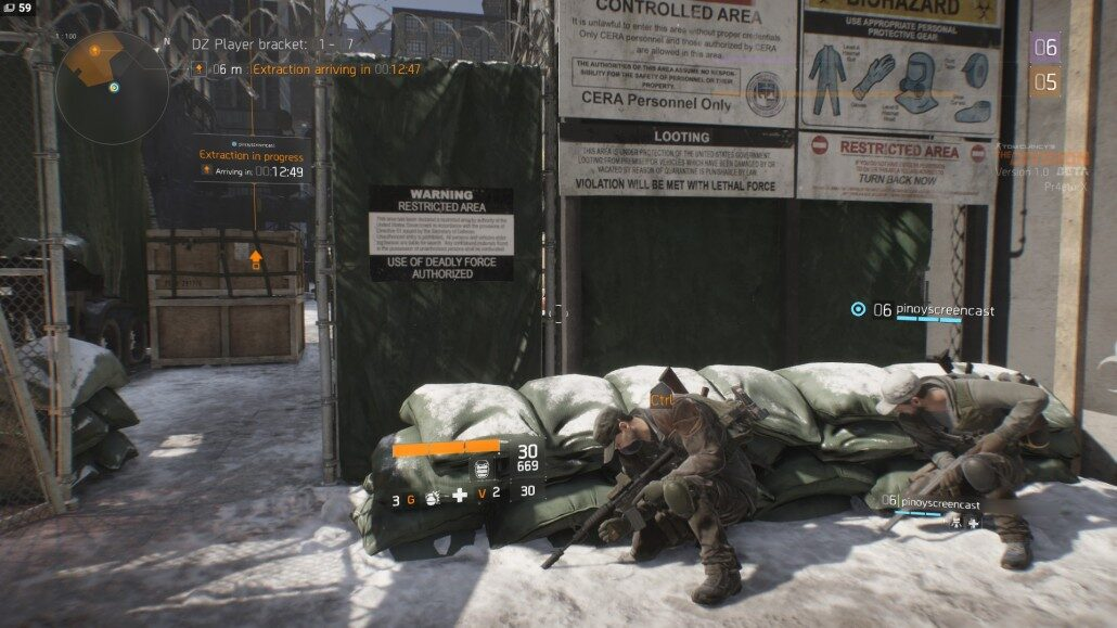 hungrygeeks_the_division_beta-9-1030x579-7576644