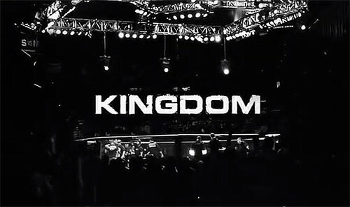 kingdom_2014_tv_series_opening_title-4945206
