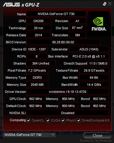 benchmarksgt730-6785370
