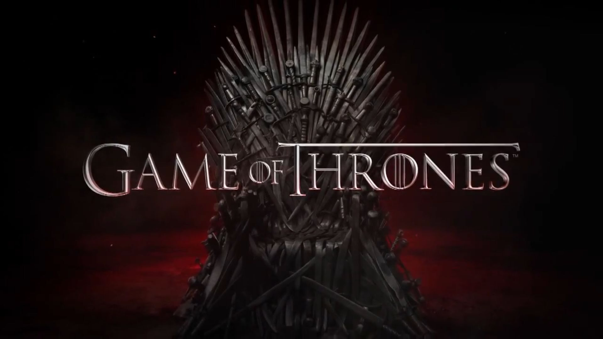 game-of-thrones-7060293