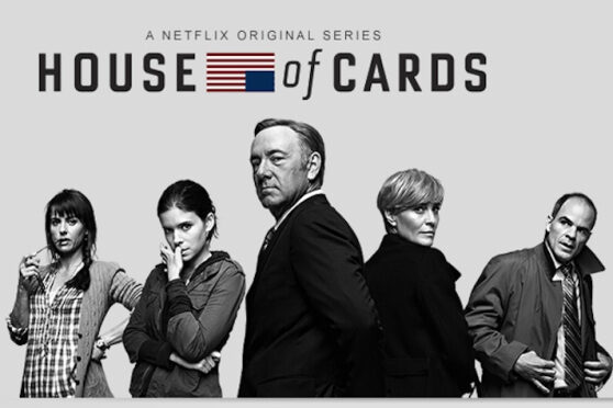 house-of-cards-cast2-4714774