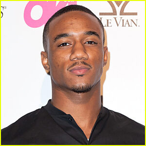 jessie-usher-nabs-independence-day-lead-3482124