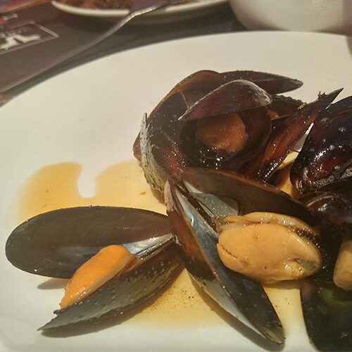 mussels-2007788