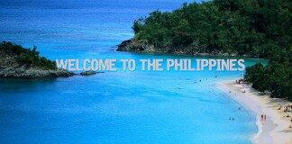 5-best-videos-about-the-philippines-324x160-5969960
