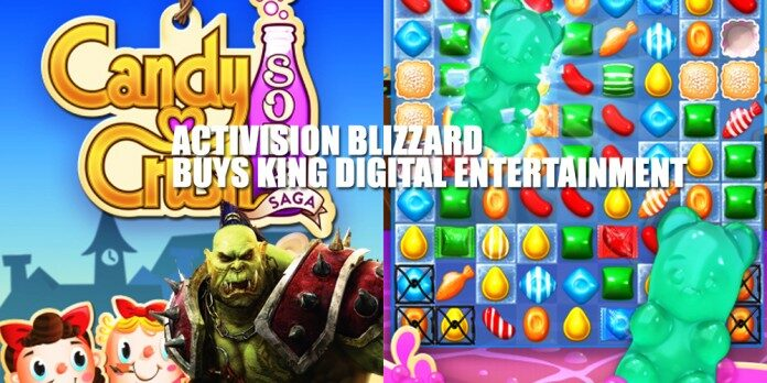 activision-blizzard-king-digital-entertainment-696x348-9117437
