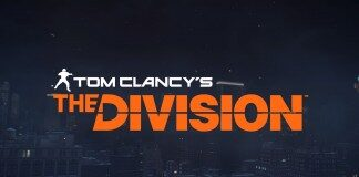 hungrygeeks_the_division_review-7-324x160-3016168