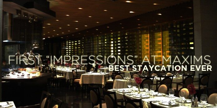 impressions-and-maxims-696x348-1436309