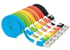3m-flat-noodle-sync-charger-data-cable-micro-usb-to-usb-for-samsung-galaxy-i9300-s3-300x213-7553581