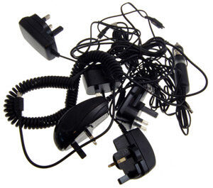 usb_charger-3522152