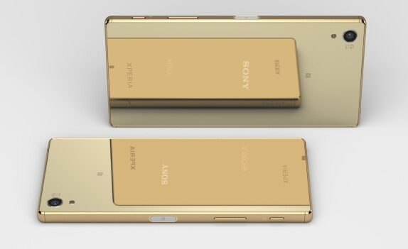 xperia-z5-premium-back-double-2162824