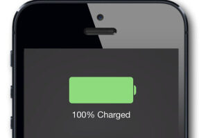 ios-7-battery-charged-001-3182231