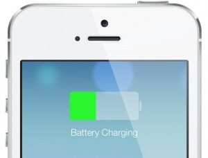 ios-7-charging-featured-300x228-4152388