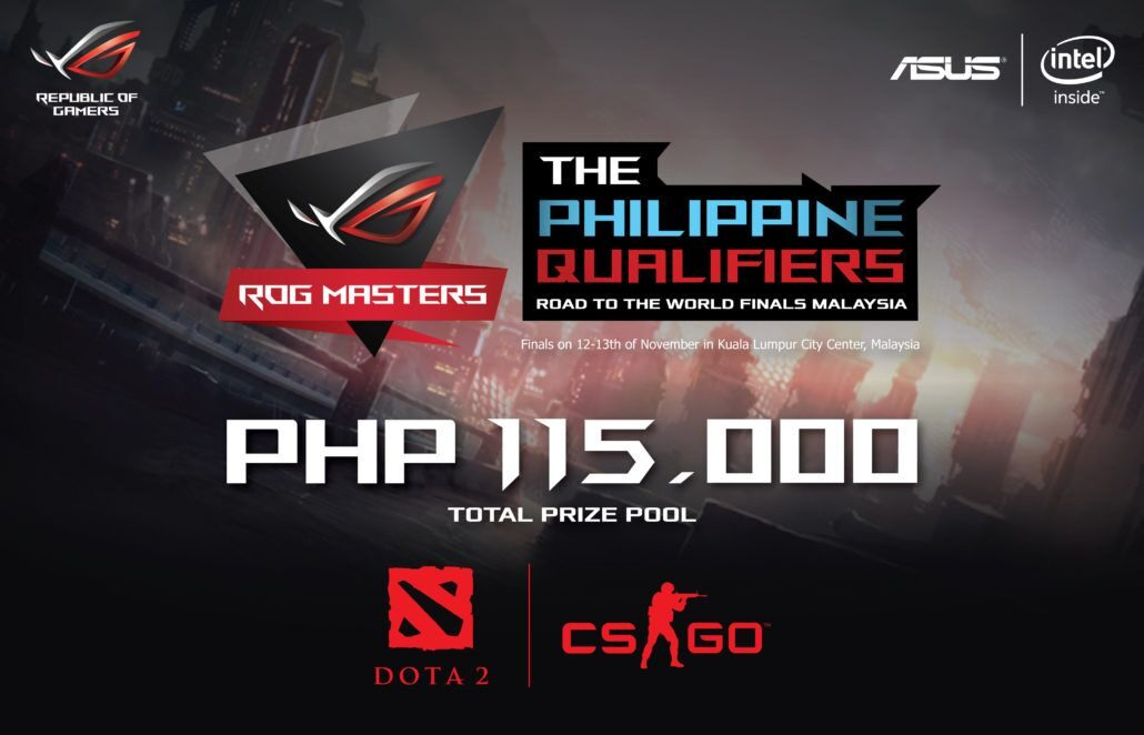 rog-masters-ph-qualifiers_kv-1-1030x662-9839671