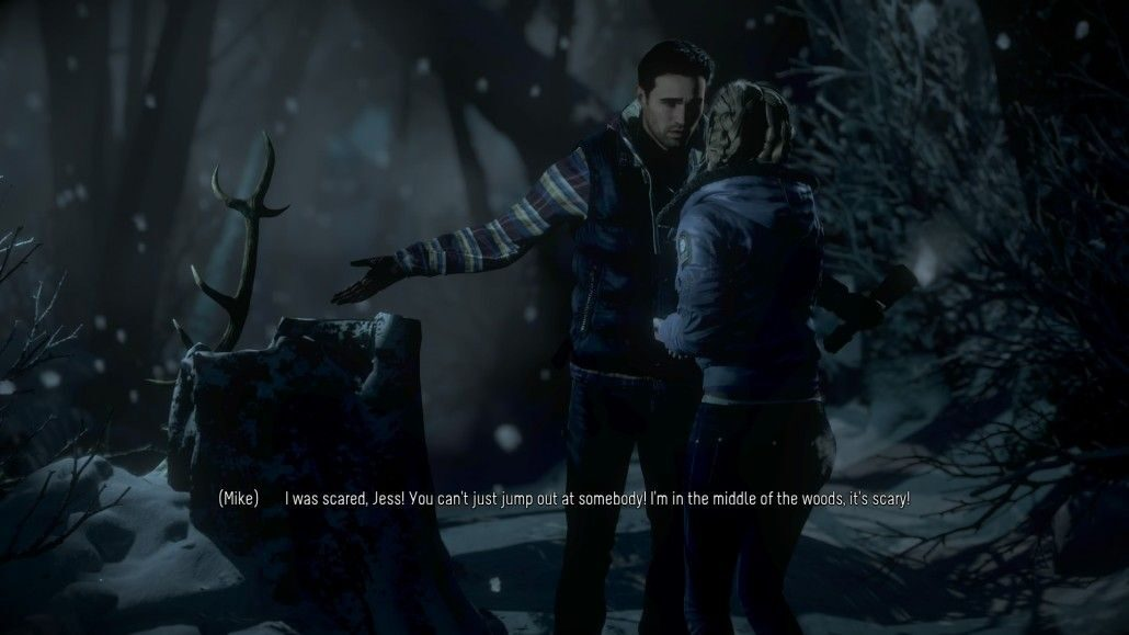 until_dawn_review_hungrygeeks-1-1030x579-8732730