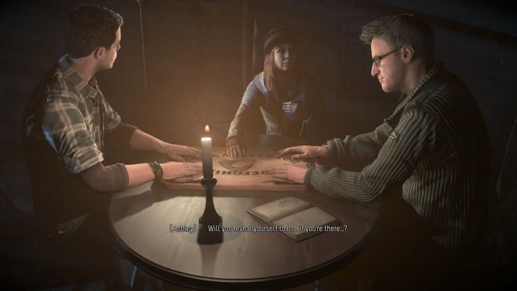 until_dawn_review_hungrygeeks-15-1030x579-7523906