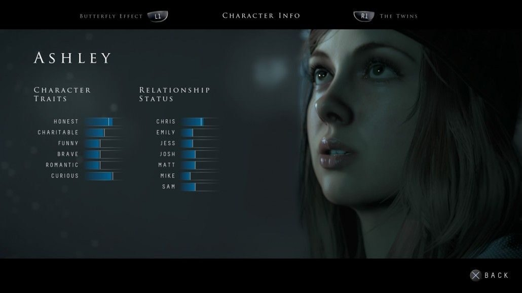 until_dawn_review_hungrygeeks-16-1030x579-6013625