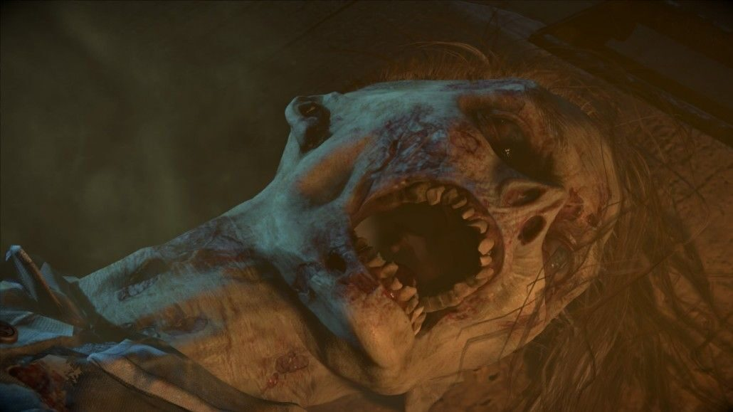 until_dawn_review_hungrygeeks-4-1030x579-7594384