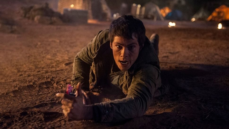 scorch-trials-2-5512936