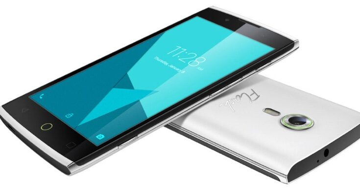 alcatel-onetouch-flash-2-release-1237168