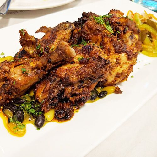 grilled-chicken-harissa-1423833