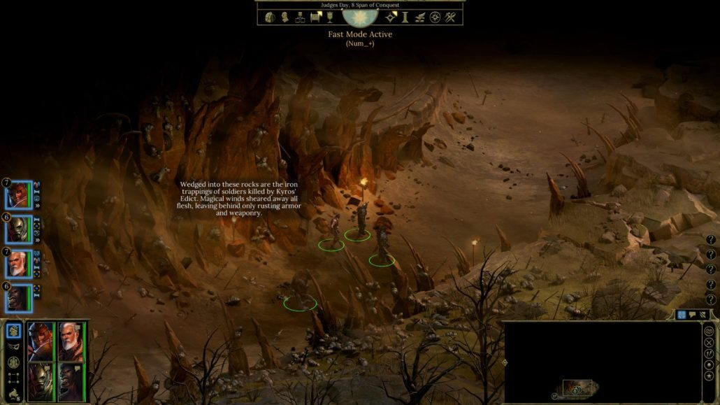 hungrygeeksph_tyrrany_game_review-19-1030x579-9518540
