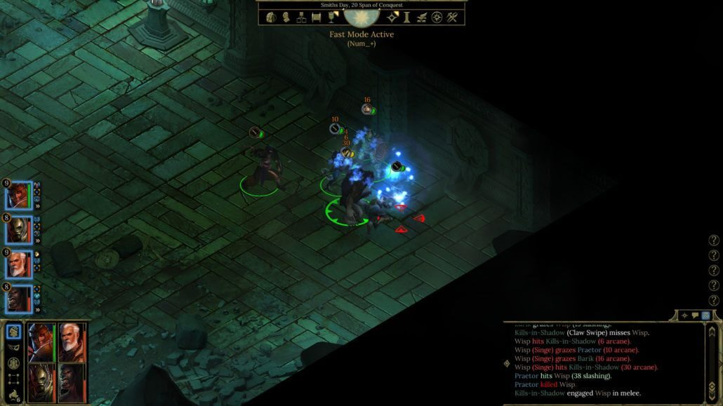 hungrygeeksph_tyrrany_game_review-22-1030x579-7938409