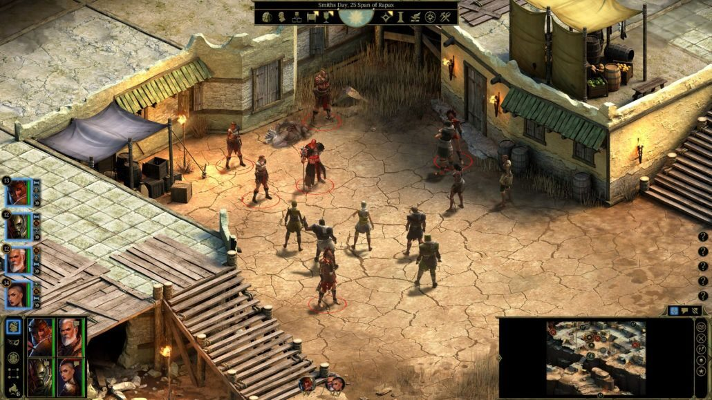hungrygeeksph_tyrrany_game_review-24-1030x579-7909685