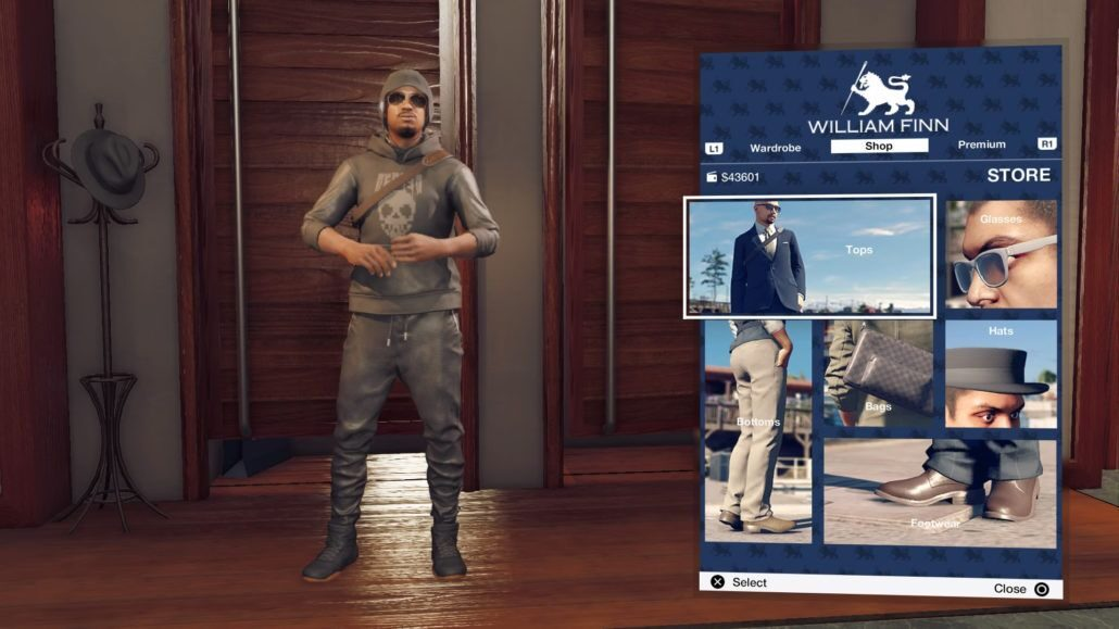 watchdogs2review_hungrygeeksph-22-1030x579-7978091