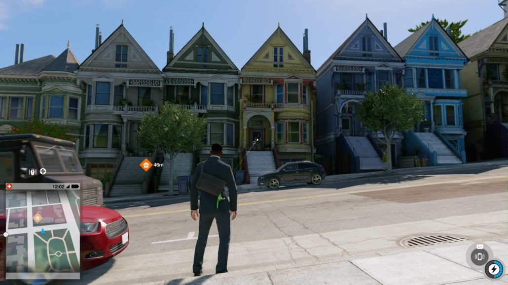 watchdogs2review_hungrygeeksph-37-1030x579-6999798