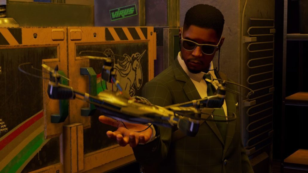 watchdogs2review_hungrygeeksph-46-1030x579-8994192