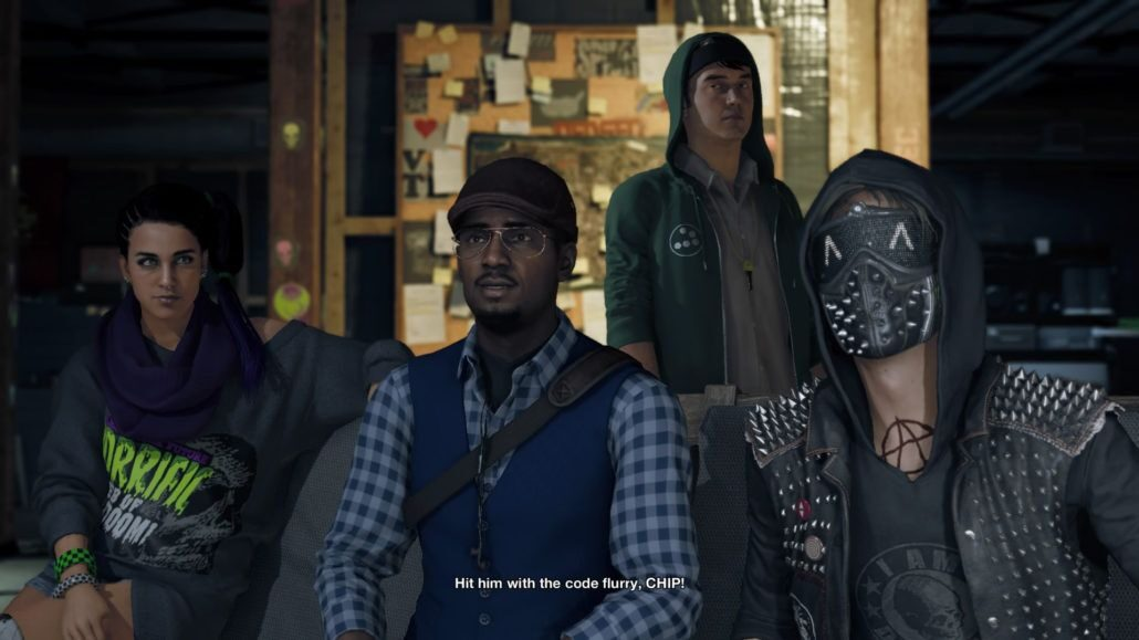 watchdogs2review_hungrygeeksph-8-1030x579-4799300