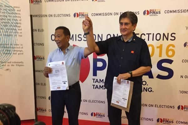 binay-and-honasan-4501684